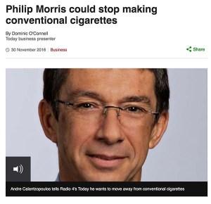 bbc-news-screen-shot-01
