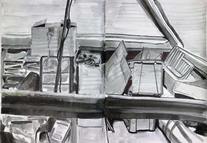 Sketch03 tonal