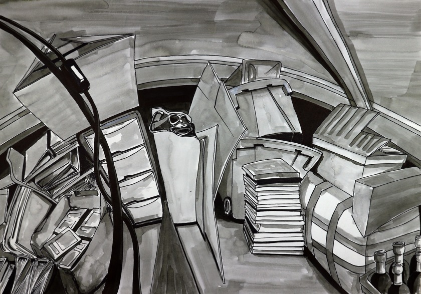 Tonal drawing final.jpg