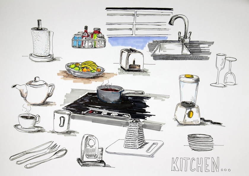 exercise-3-kitchen