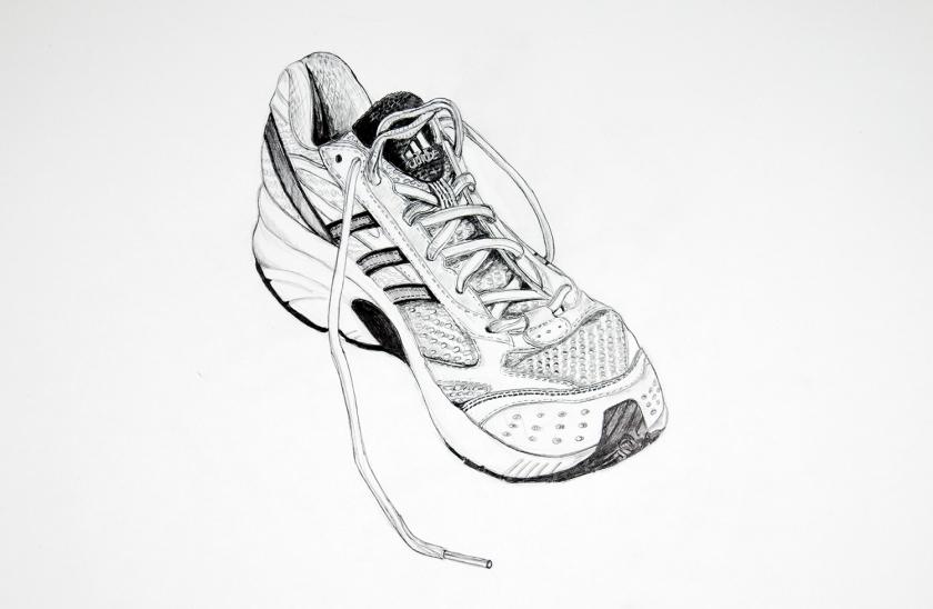 exercise-7-artwork