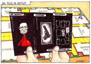 cluedo-nemtsov-putin-cartoon