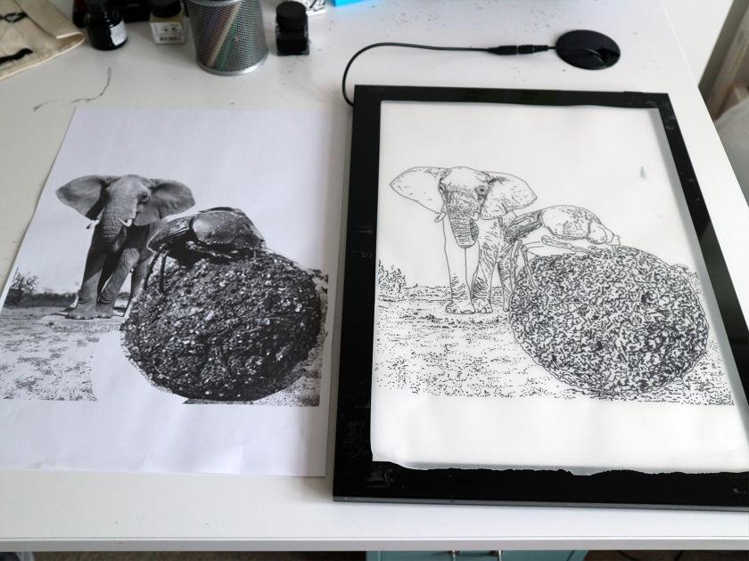 Work in progress pictures02