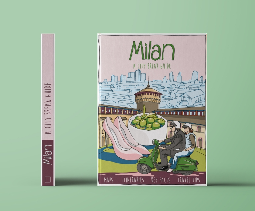 Milan book cover mock up cropped