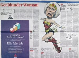 Sunday Times illustration02