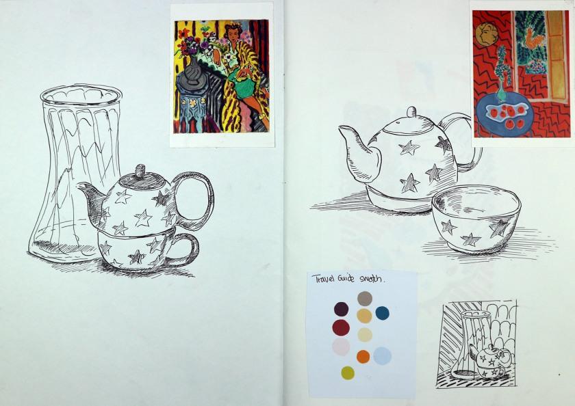 Large sketchbook 01