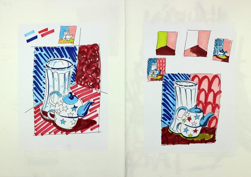 Large sketchbook 02