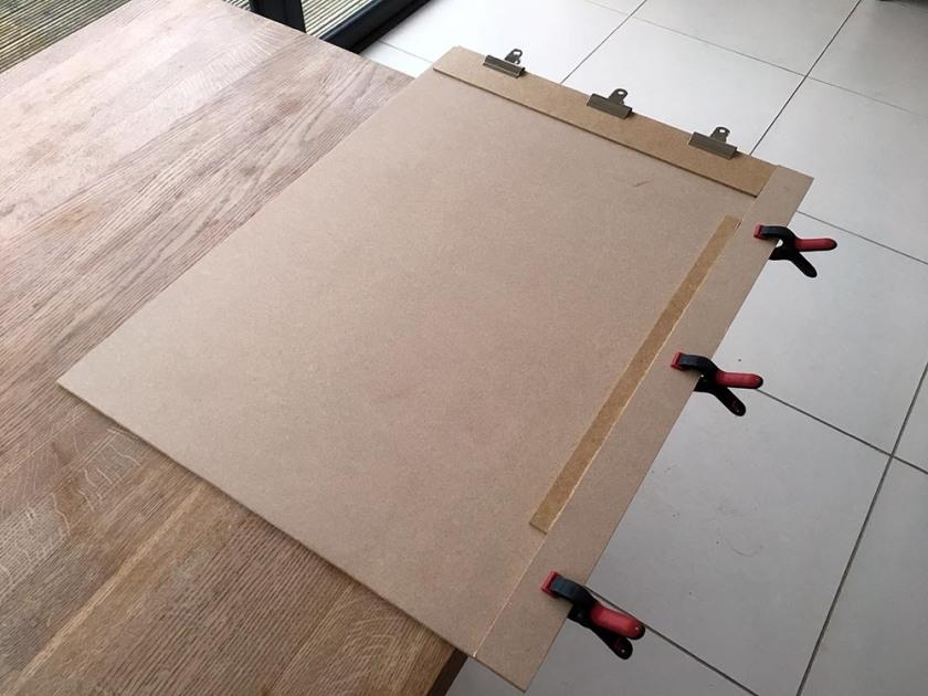 Woodcut seq05