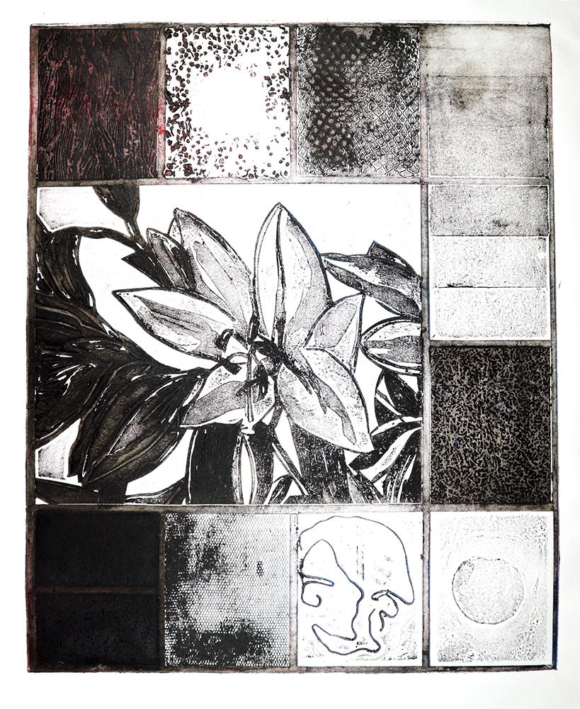 test print 01