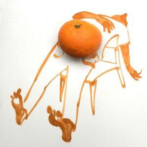 Christop Nieman Sunday sketches 01