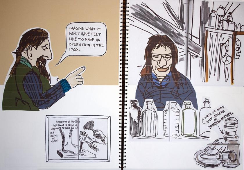 Sketchbook02