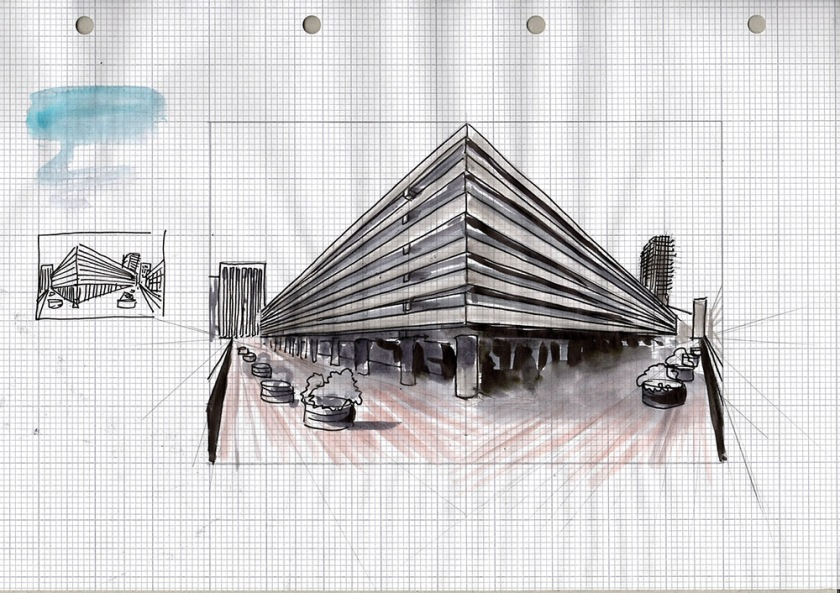 2 point perspective thumbnail.jpg