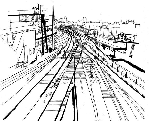 lucinda-rogers-Dictionary-of-Urbanism-Railway-Mania