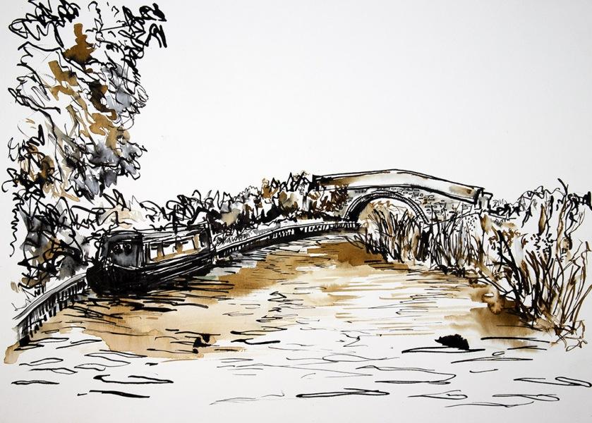Boat image 01