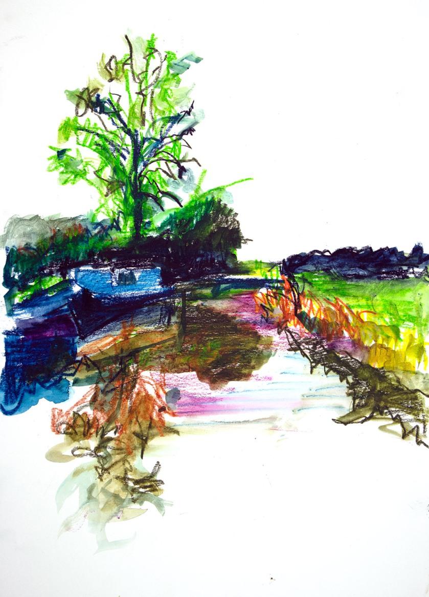 Boat image 04