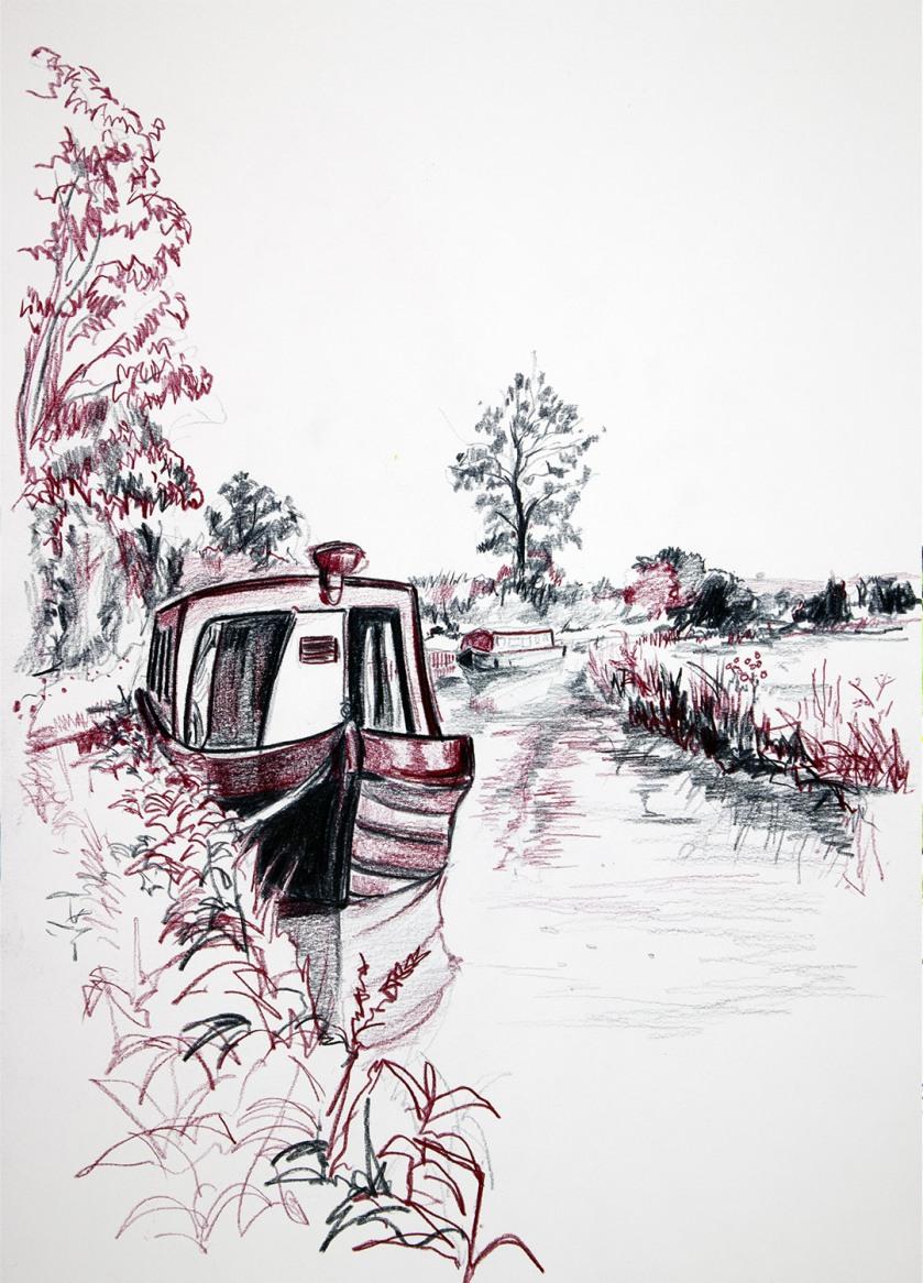 Boat image 05