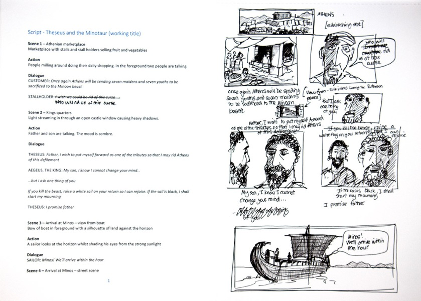 Initial thumbnails page 01