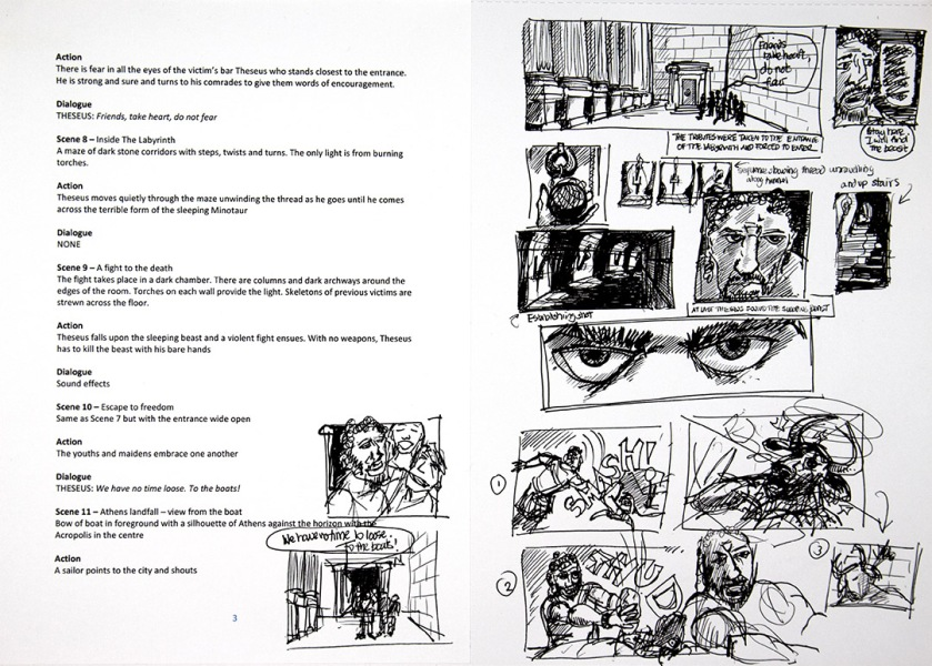 Initial thumbnails page 03