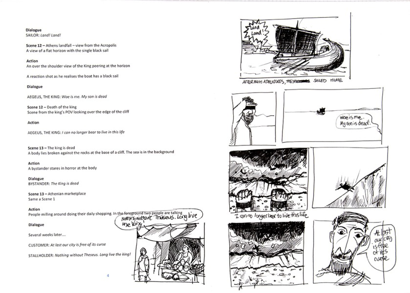 Initial thumbnails page 04