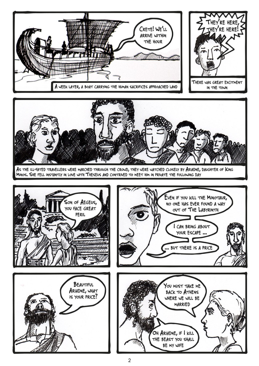 Theseus finished artwork page02
