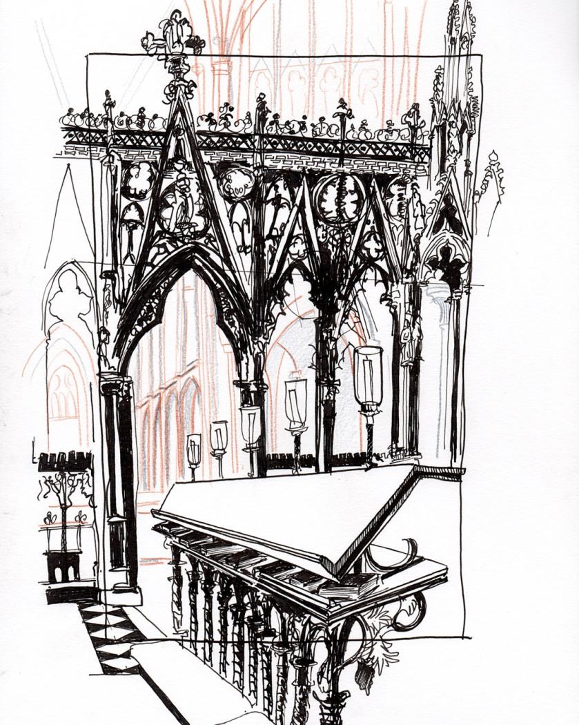 Sketch052 INSTAGRAM