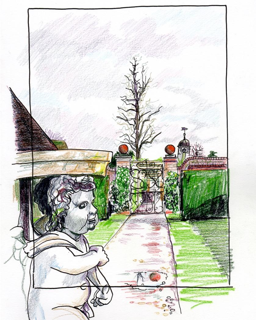 Sketch053 INSTAGRAM