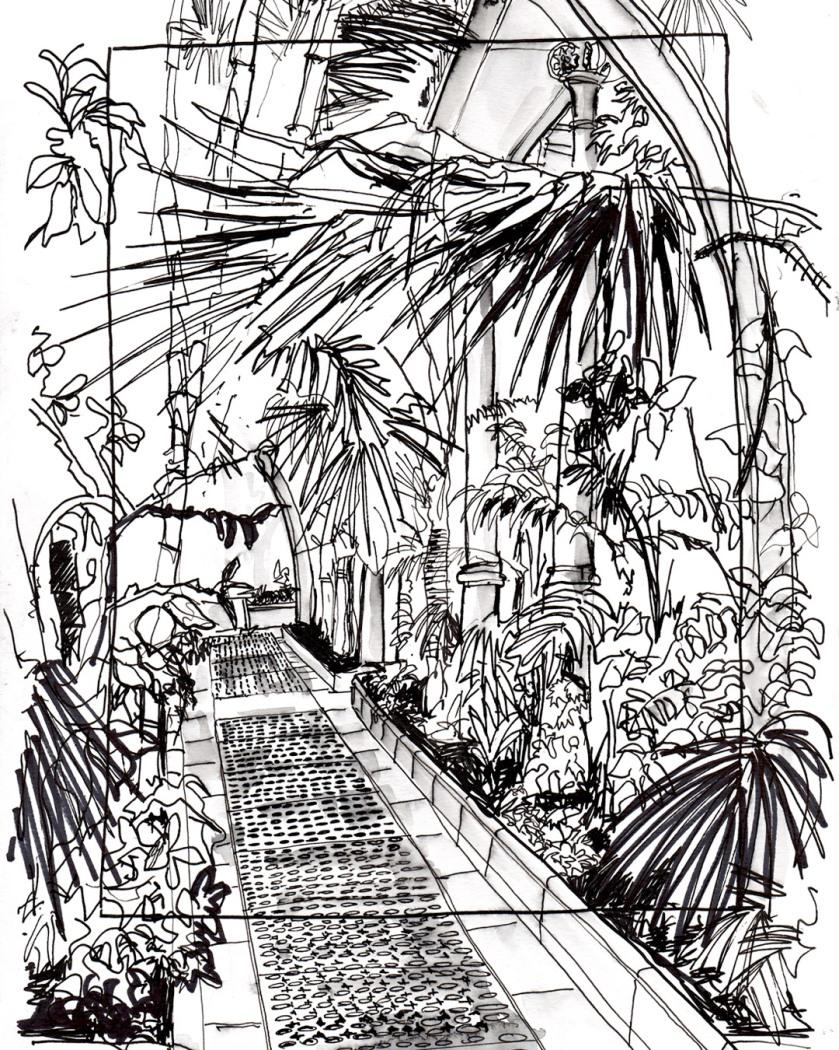 Sketch054_01 INSTAGRAM