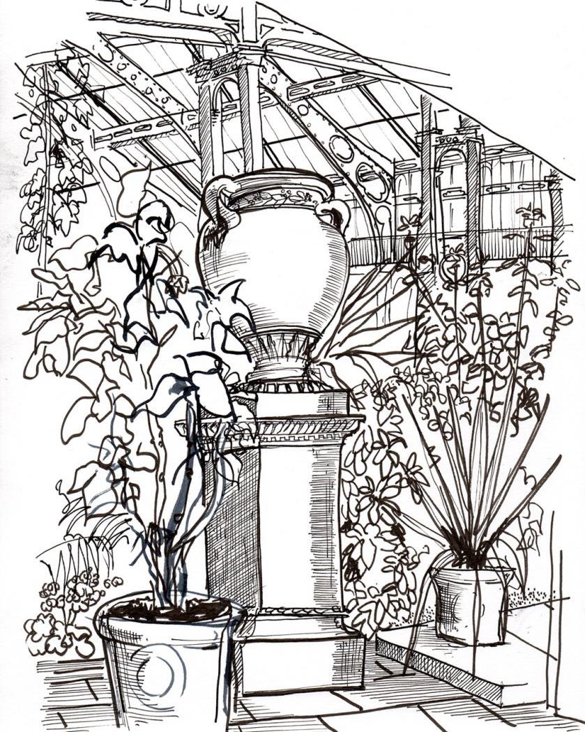 Sketch054_02 INSTAGRAM