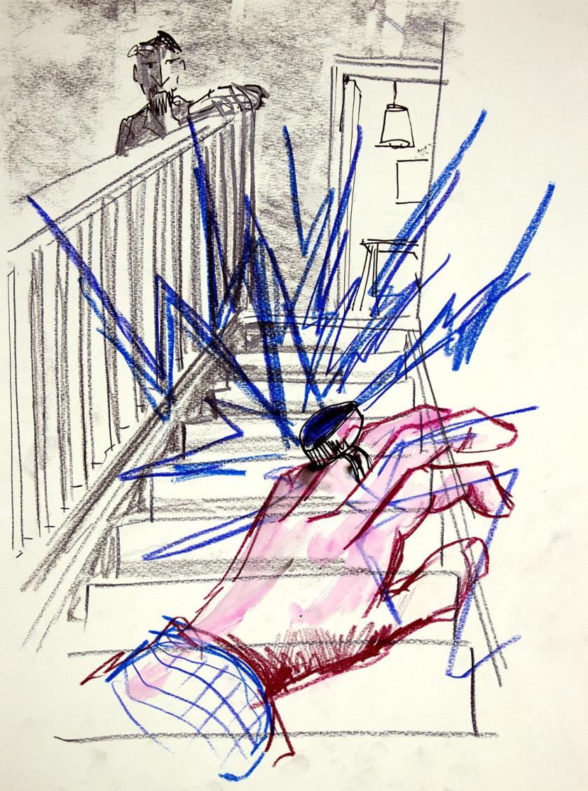 Workshop drawing01