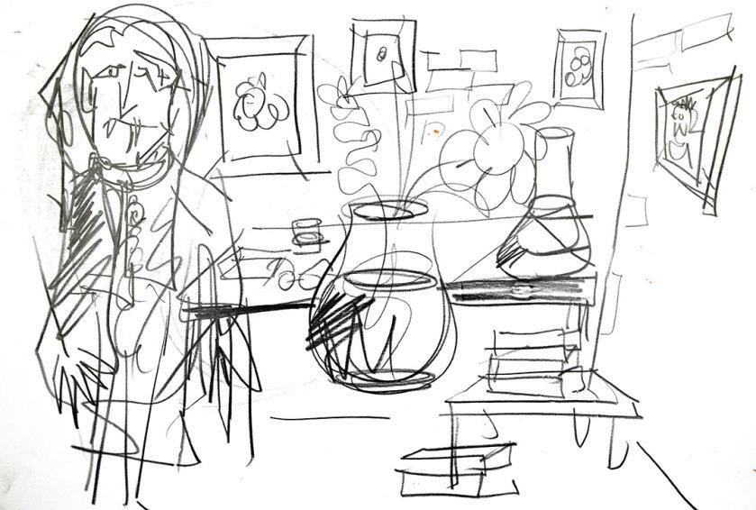 Workshop drawing02