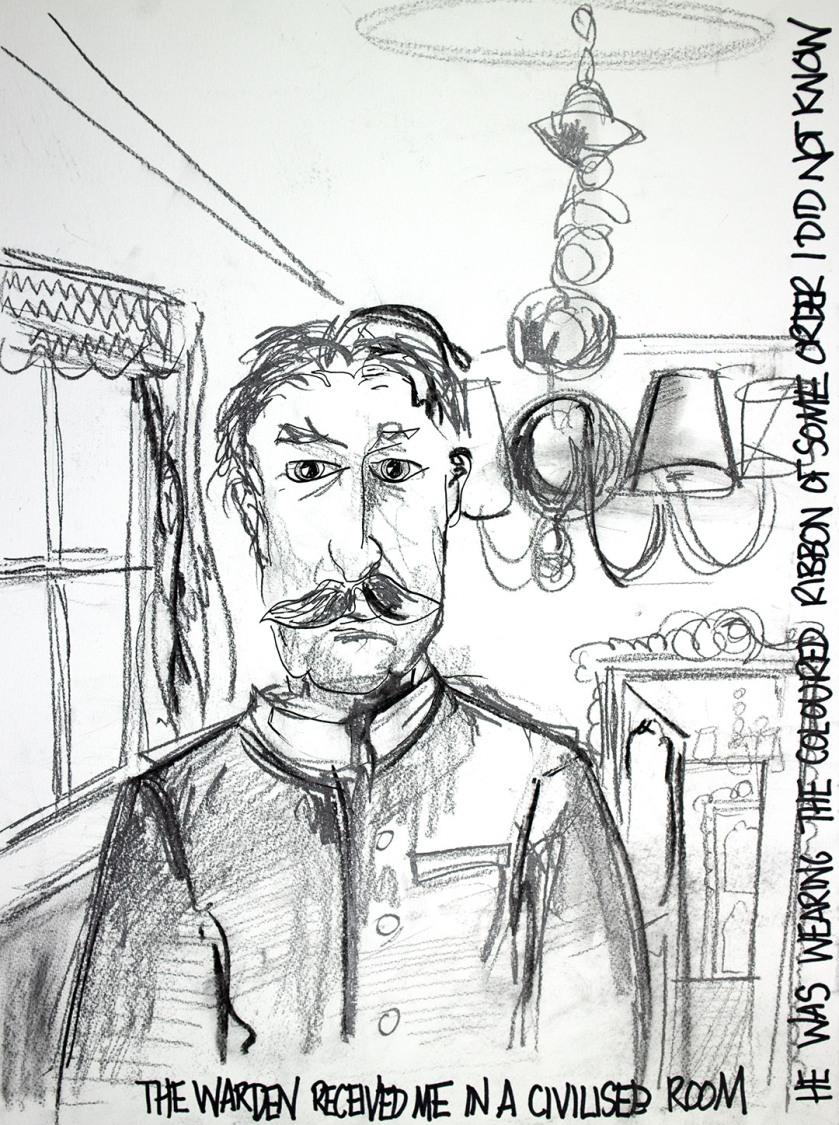 Workshop drawing04