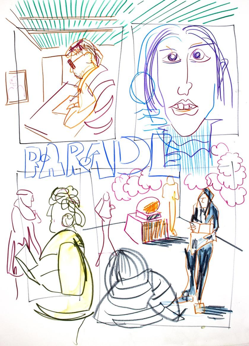 Workshop drawing05