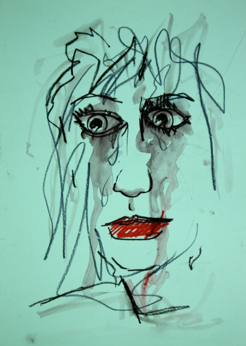 Workshop drawing07