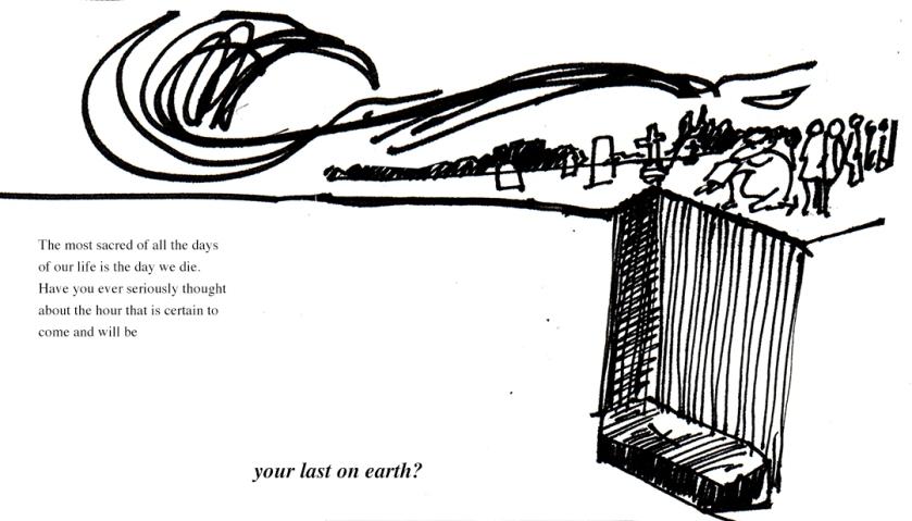 Text layout illustration01